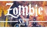 Zombie Colors