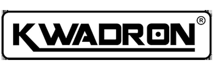 Kwadron/Standard Nadeln