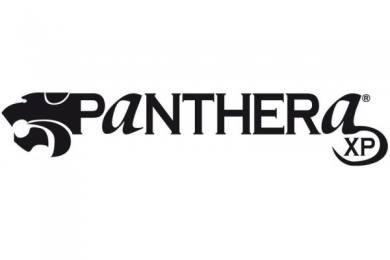 Panthera XP
