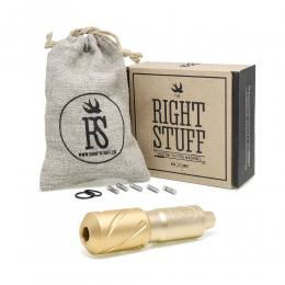 Right Stuff Tattoo Pen