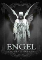 ENGEL,STATUEN & FIGUREN