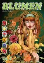 Blumen - Volume 1