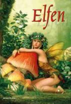 Elfen - Volume 1
