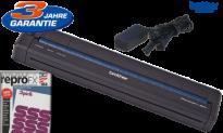 BROTHER PJ-723 Pocketjet Thermodirektdrucker (Stencil-Drucker)