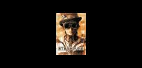 Steampunk - Tattoo Vorlagenbuch - Hardcover