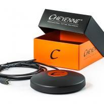 Cheyenne Fuß-Schalter