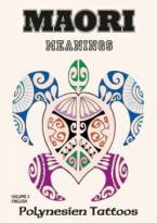 Maori Vol.2 Bedeutungen