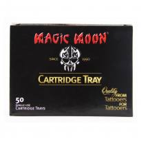 Magic Moon Cartridge Tray - 50St.