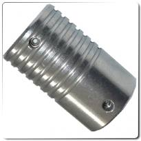 """20mm """"Standard Grip"""" Griffstück"""