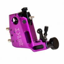 Stigma Rotary Hyper V3 Violett