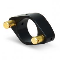 Stigma Rotary Clipcord Upgrade Kit für 4.5 Watt Motor für Prodigy oder Beast