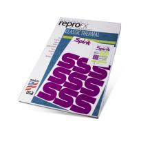 Spirit Thermokopierpapier 100 Blatt