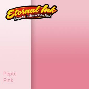 Eternal Ink Liz Cook Series Pepto Pink 30ml