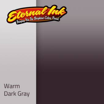 Eternal Ink M Series Warm Dark Gray 30ml