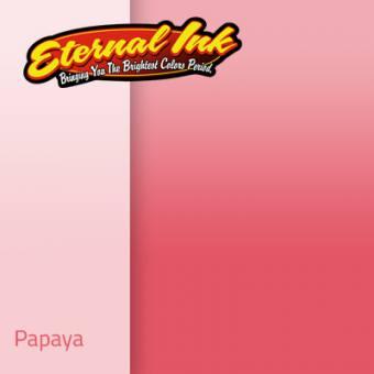 Eternal Ink Skin Tone Papaya 30 ml