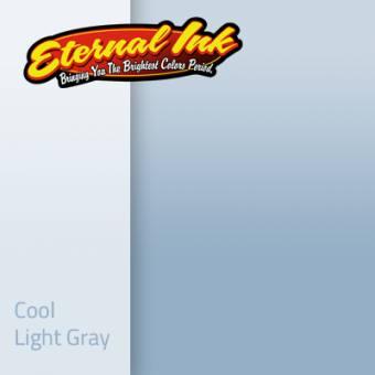 Eternal Ink M Series Cool Light Gray 30ml