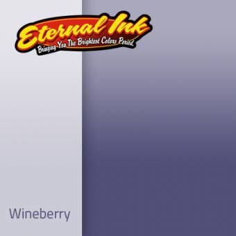 Eternal Ink Skin Tone Wineberry 30 ml