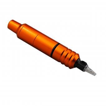 Cheyenne Hawk PEN Komplett Orange - 25 mm Griffstück