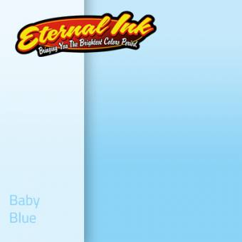 Eternal Ink Muted Earth Baby Blue 30 ml