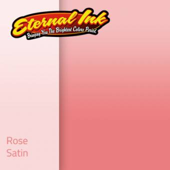 Eternal Ink Skin Tone Rose Satin 30 ml