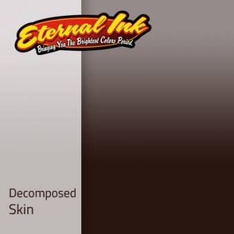 Eternal Ink Zombie Color Decomposed Skin 30 ml