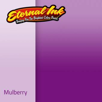 Eternal Ink Liz Cook Series Mulberry 30ml