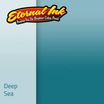 Eternal Ink Chukes` Seasonal Spectrum Deep Sea 30 ml