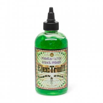 ElecTrum Tattoo Stencil Primer - 240 ml