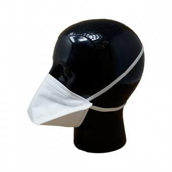 FFP2 Masken 25 Stück