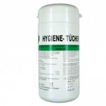 Unigloves Hygienetücher 90 Stück