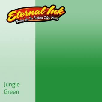 Eternal Ink Jungle Green 30 ml