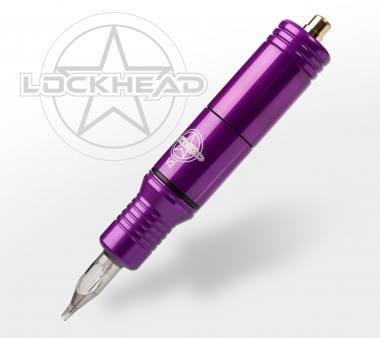 """Lockhead V2 """"violett"""""""