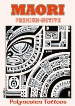 Maori Premium - Motive Vol.4