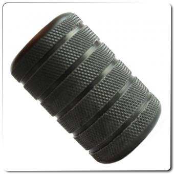 "30mm ""Easy Grip"" Nylon Griffstück"