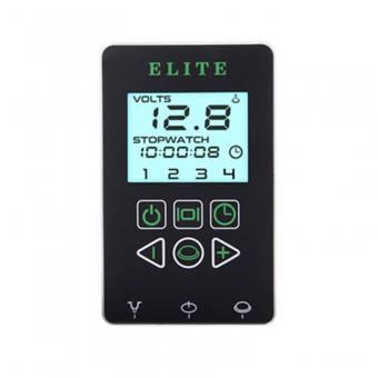 ELITE PS350 digitales Netzteil