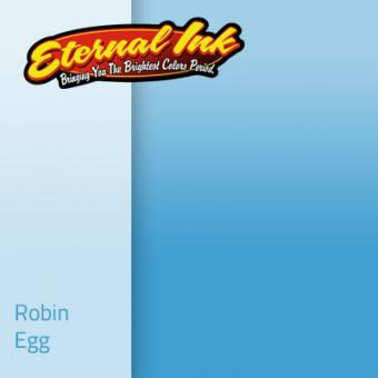 Eternal Ink Robin Egg 30 ml