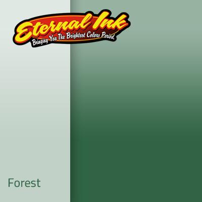 Eternal Ink Liz Cook Series Forest 30ml
