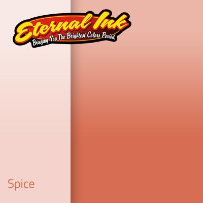 Eternal Ink Skin Tone Spice 30 ml