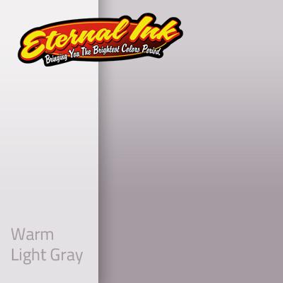 Eternal Ink M Series Warm Light Gray 30ml