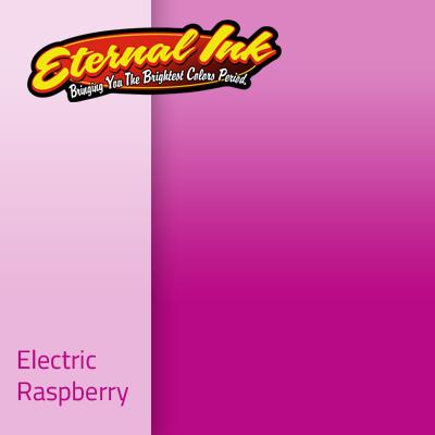 Eternal Ink Liz Cook Series Electric Raspberry 30ml