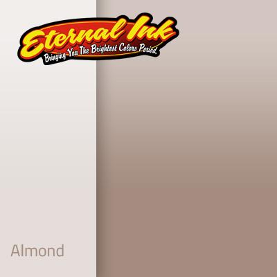 Eternal Ink Skin Tone Almond 30 ml