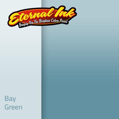 Eternal Ink Chukes` Seasonal Spectrum Bay Gray 30 ml