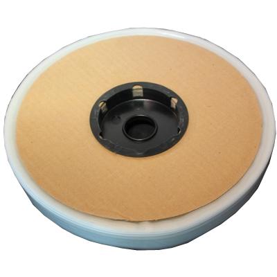 Clipcordcover Rollenware 30mm x 500m