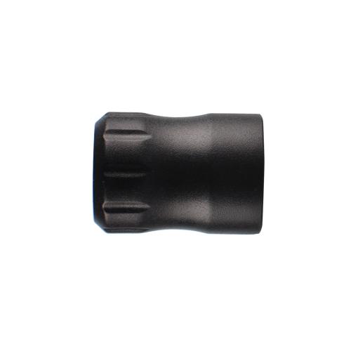 Einweg Pen Grips Lockhead/Elite/Kwadron Equaliser Pen 25mm