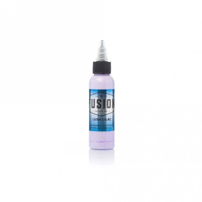 Fusion Ink Lush Lilac30ml (1oz)
