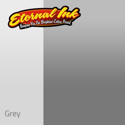 Eternal Ink Gray 30 ml