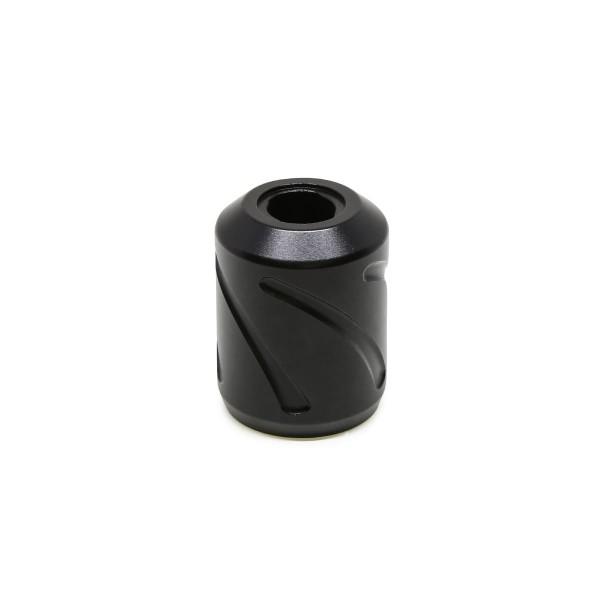 """Right Stuff - Hornet Grip - Griffstück 28mm """"schwarz"""""""