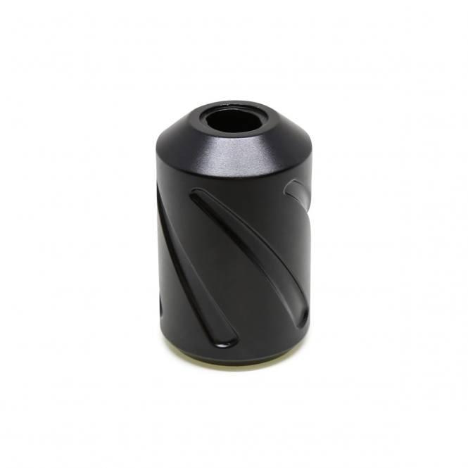 """Right Stuff - Hornet Grip - Griffstück 32mm """"schwarz"""""""