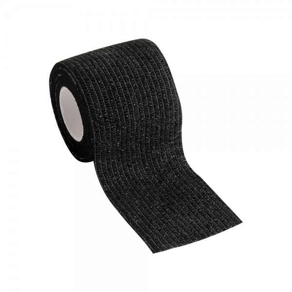 Quality Grip Bandage - schwarz