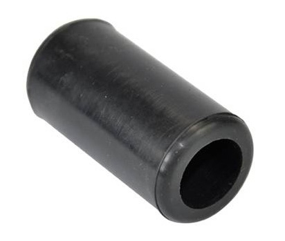 Silikon Griffstück-Überzug für 25mm Griffstücke
